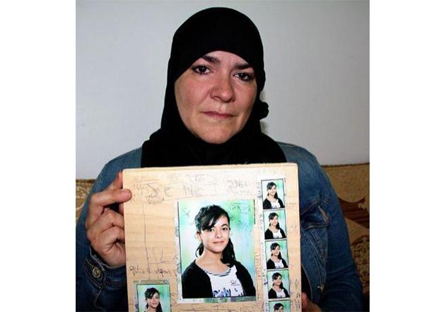 Partir faire le jihad, miroir tendu à notre société ?
