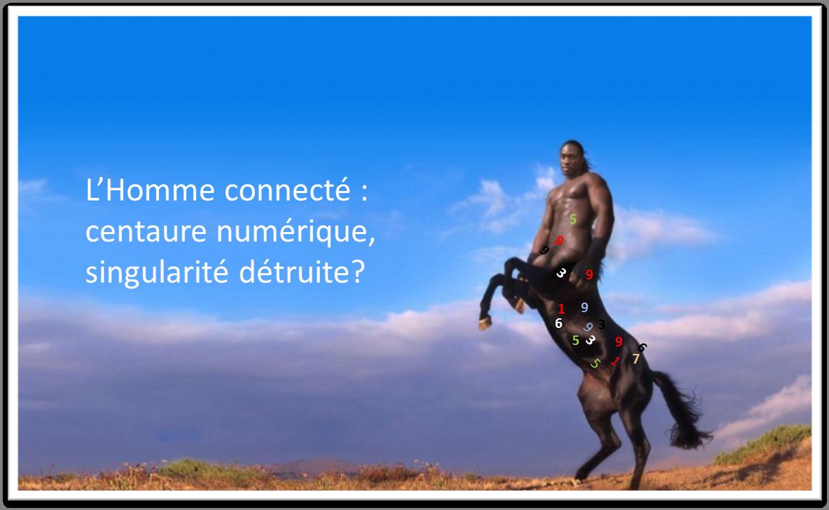 centaure2